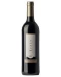заказать Испанское Вино Бодега Пиринеос Ласан Темпранийо - Каберне