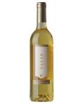 заказать Испанское Вино Бодега Пиринеос Ласан Шардоне - Макабео
