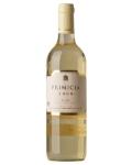 заказать Испанское Вино Примисия Бланко