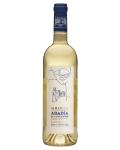 заказать Испанское Вино Абадия де Сан Кампио