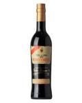 заказать Испанское Вино Педро Ромеро Педро Хименес Винья Эль Аламо
