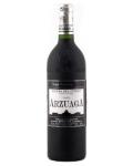 заказать Испанское Вино Арзуага Гран Резерва