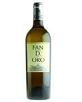 заказать Испанское Вино Фан Д`оро