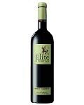 заказать Испанское Вино Фортиус де Элите