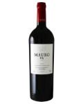 заказать Испанское Вино Мауро Вендемия Селексионада