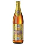 заказать Чешское Пиво ЗУБР Голд