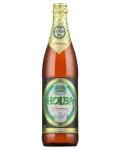 заказать Чешское Пиво ХОЛБА Премиум