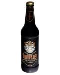заказать Чешское Пиво Тайное пиво Тамплиеров