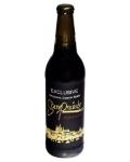 заказать Чешское Пиво СтароПражское Эксклюзив Гранат