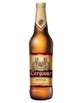 заказать Чешское Пиво Черновар