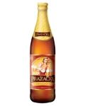 заказать Чешское Пиво Пражечка