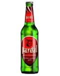 заказать Чешское Пиво Пардал