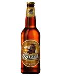 заказать Чешское Пиво Козел Велкопоповицкий Премиум