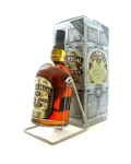 Виски Чивас Ригал 4.500 л, (Box + качели) Whisky Chivas Regal
