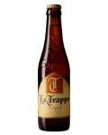 заказать Нидерландское Пиво Ла Траппе