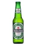 заказать Нидерландское Пиво Хайникен
