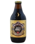 заказать Голландское Пиво Бреда Три Лошади