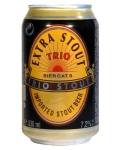 заказать Голландское Пиво Трио Брувериж Трио Экстра Стаут