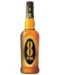заказать Индийский Виски 8 Пи Эм