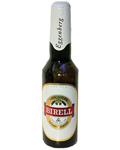 заказать Австрийское Пиво Эггенбергер Фрайбир фильтрованное