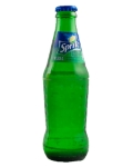 заказать Германский Безалкогольный напиток Спрайт