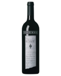 Вино Яламба Октавиус Олд Вайнс Шираз 0.750 л, красное, сухое Wine Yalumba The Octavius Old Vine Shiraz