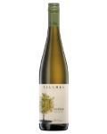 заказать Южная Австралияское Вино Яламба Уай Сериез Рислинг