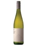 заказать Южная Австралияское Вино Джим Барри Лодж Хилл Рислинг
