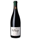 заказать Южная Австралияское Вино Джаконда Уорнер Шираз