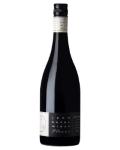 заказать Южная Австралияское Вино Джон Дюваль Плексус