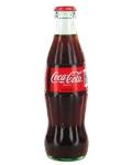 заказать Германский Безалкогольный напиток Кока-Кола