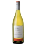 Вино Оксфорд Лэндинг Шардоне 0.75 л, белое, сухое Wine Oxford Landing Chardonnay