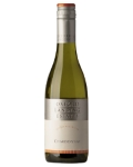 Вино Оксфорд Лэндинг Шардоне 0.375 л, белое, сухое Wine Oxford Landing Chardonnay