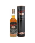 Виски Гленфарклас 105 0.35 л, (BOX), сингл молт Whisky Glenfarclas 105 Single malt
